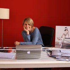 Patrizia Boglione